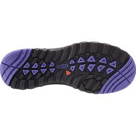 Keen Terradora WP Shoes Dam astral aura/liberty